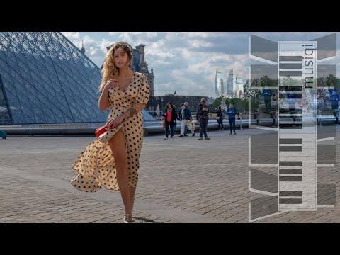 BU YAYIN XİTİ 2019 - Super Azeri DİSCO | Oynamali (YMK Musiqi ) Vay Vay