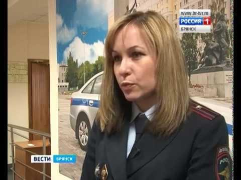 С сегодняшнего дня в России увеличились выплаты по ОСАГО