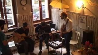 The Winters - Heroés Demograficos (Live)