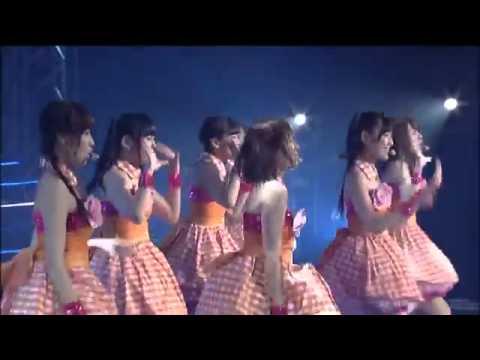 Shounen yo Uso wo Tsuke!   Watarirouka Hashiritai 7