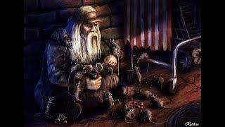 Кингсайз (фантастика, фэнтези, приключенияЪ)КИНО ОНЛАЙН