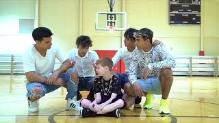 Dobre Brothers - Stop That (1 Hour)