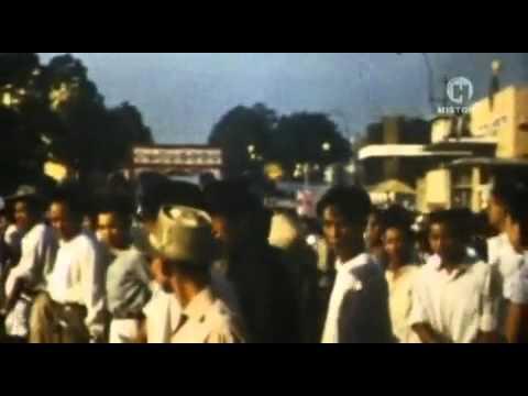 guerra-de-vietnam,-historia-desconocida---parte-4