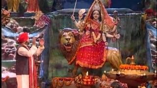 Jwala Maa Ki Jyot [Full Song] Tere Aaye Navratre