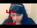 Life of single girls in India Vie de filles célibataires  Líf stökum stúlkur  حياة الفتيات