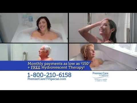 bathtub bath chair walk nrc lifts wheelchair assistance care sonaris premier in bathroom lift tub