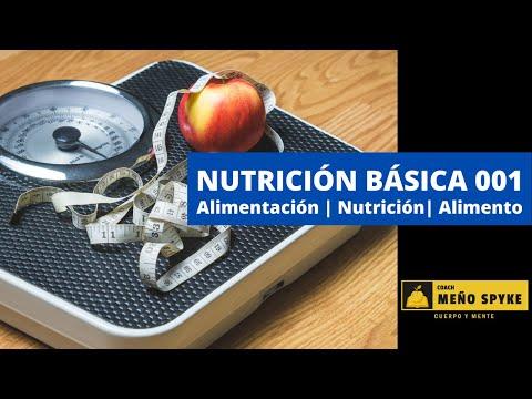 diferencia-entre-alimentaciÓn-y-nutriciÓn