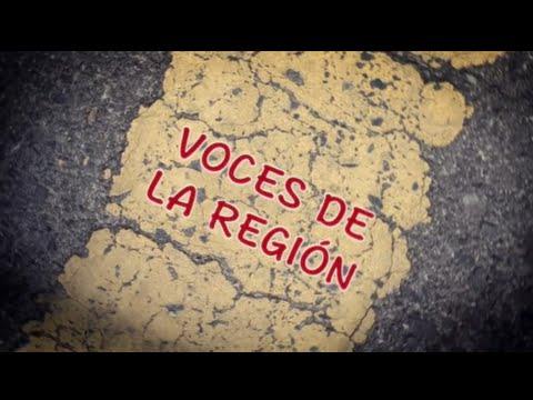 Voces de la Región: Reflexiones del personal latinoamericano del FMI