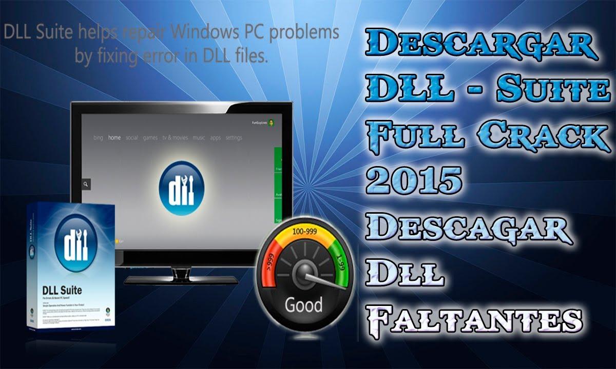 dllescort 2016 license key