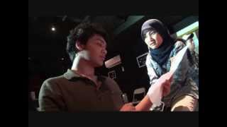 (Music Video) We Are The World - The X Factor Indonesia 2013