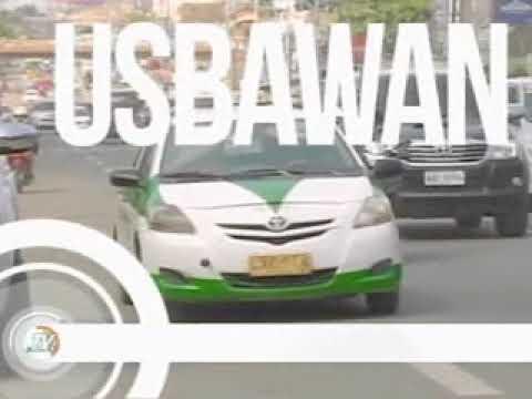 TV Patrol Southern Mindanao - Sep 20, 2017