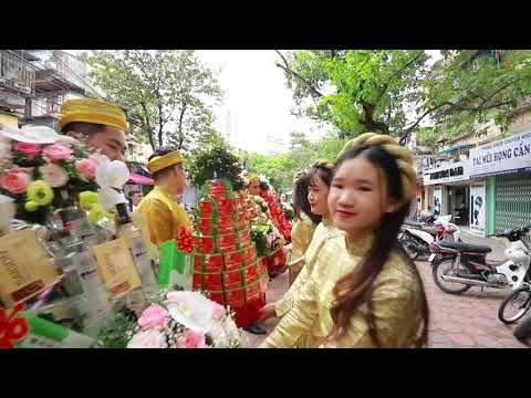 Le Thanh Hon Dinh Trung   Ngoc Hiep