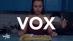 Vox - 48H FILM