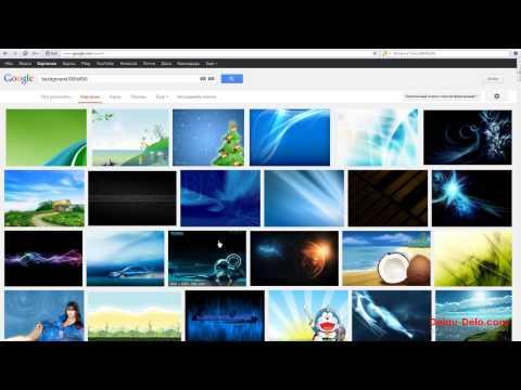 Бесплатный хостинг фотографий, фотохостинг, fotomonstr