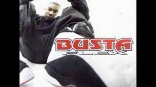 Ma force - Busta Flex