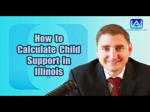how-to-calculate-child-support-in-illinois- -learn-about-law