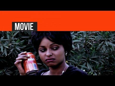 LYE.tv - Zerisenay Andebrhan - Fqri Lomi Qne | ፍቕሪ ሎሚ ቅነ - Part 3 - New Eritrean Movies 2016