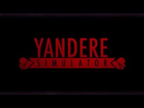 Yandere Simulator - Trailer : Senpai Will Be Mine!