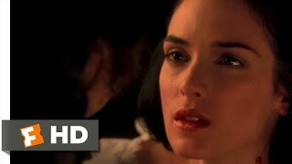 Download Video Bram Stoker's Dracula (6/8) Movie CLIP - Take Me Away From All This Death (1992) HD MP3 3GP MP4