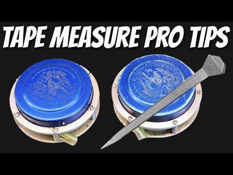 tape-measure-pro-tips