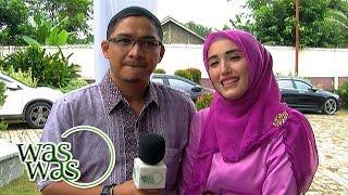 Hamil Tiga Bulan, Istri Pasha Bolak-balik Jakarta-Palu - WasWas 26 Oktober 2016