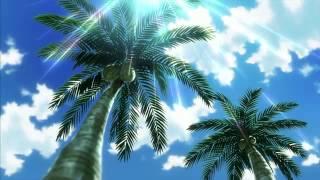 Реклама Баунти(Фрагмент из аниме: Школа Мертвяков., 2013-12-09T11:41:59.000Z)