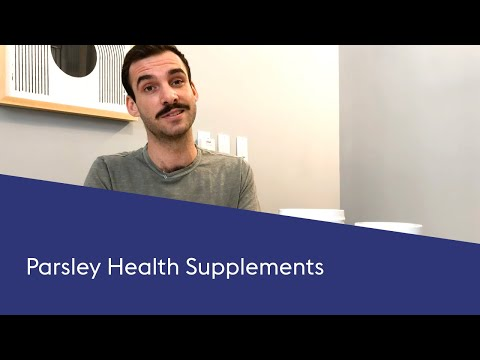 parsley-health-vitamins-and-supplements:-care-manager-reviews