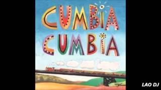 CUMBIAS ARGENTINAS-PERUNAS-BOLIVIANAS-MIX-VERCION MIDI-LAO DJ.wmv