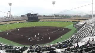 №417丸亀市民球場(四国コカ・コーラボトリングスタジアム丸亀)