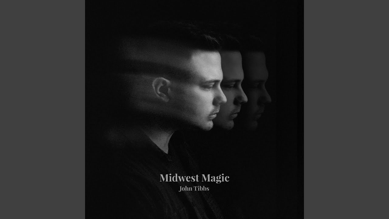 Midwest Magic