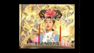 Ruby Lin (lin Xinru ) - In Dream (zither Version) 夢裡-林心如 1997