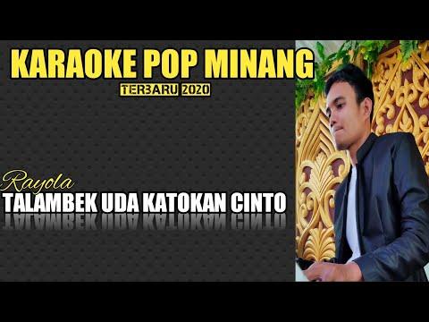 talambek-uda-katokan-cinto---karaoke-+-lirik-pop-minang-terbaru-2020-rayola-||-samuel-diasty