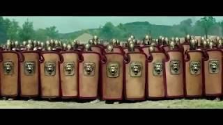 Vị Thần Sức Mạnh - Hercules. Phim thần thoại mỹ [ link mô tả ]