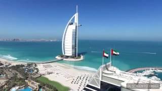 ALAN  WALKER - FADED ( DUBAI )