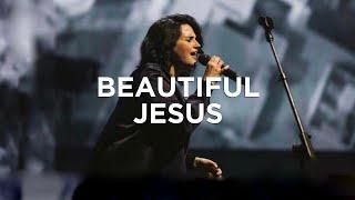 Beautiful Jesus (w/ spontaneous) - Amanda Cook & Steffany Gretzinger | Bethel Music