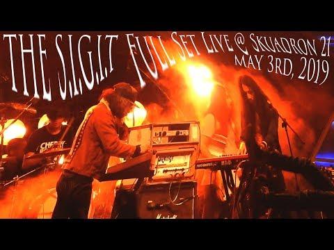 the-sigit-@-skuadron-21-pondok-cabe-[full-set-live]