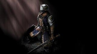 Dark Souls после Dark Souls II