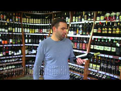 Армянское вино Kataro (Катаро) - рекомендации кависта.