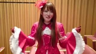 元SUPER☆GiRLS「八坂沙織」ら総勢33名の豪華女性キャスト、舞台「魔銃ド...