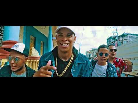 Lachy Y La Suprema Ley - Ponchala DJ zdarma vyzvánění ke stažení
