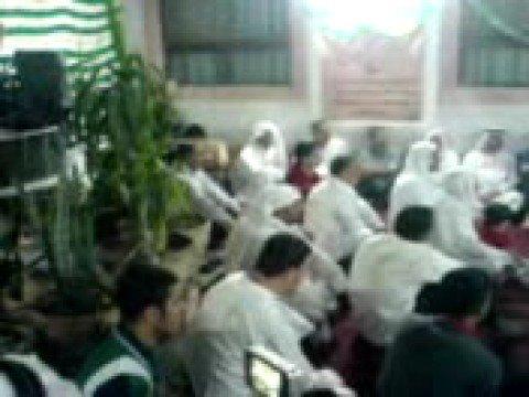 مشهد mashhad