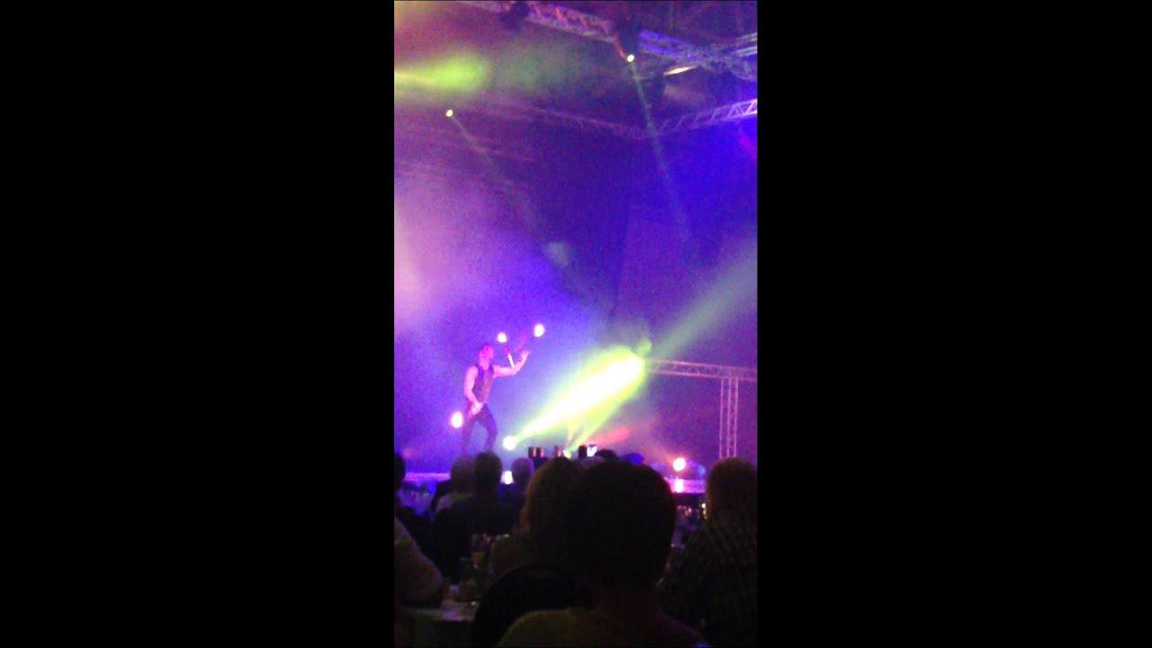 cirque noel 2018 bayonne Cirque Noel   YouTube cirque noel 2018 bayonne