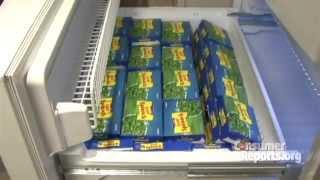 Refrigerators Buying Guide | Consumer Reports thumbnail