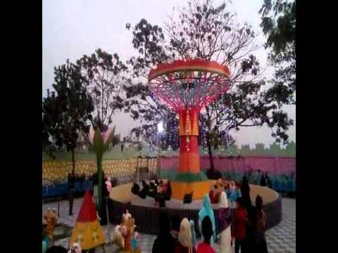Park Design & Developer from Bangladesh Raha Engineering
