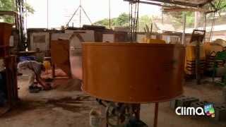 Optimización y rentabilidad: beneficios de los materiales reciclados para la construcción