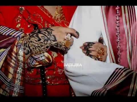 اغاني زفة عروس سودانية