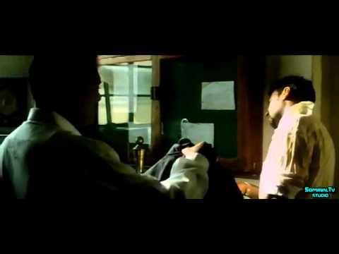 Aitbaar Nahin Karna[Duet]Eng Sub Full...