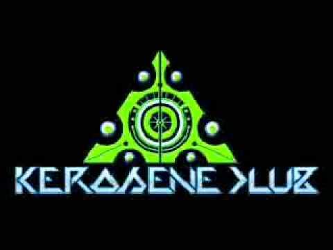 Kerosene club Shiva dynamo