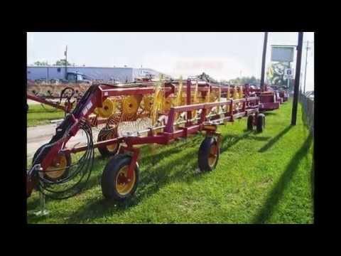 Photos agricultural equipment صور المعدات الزراعية رائعة بالفعل