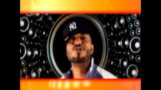 Latin Fresh - Zoom Zoom (Remix Chino V-dj) Reggaeton 2012